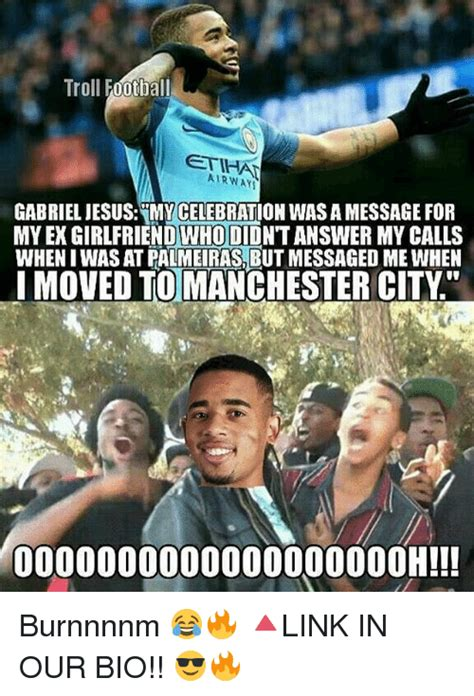 Man City Memes - funny manchester city memes of 2017 on sizzle trollings