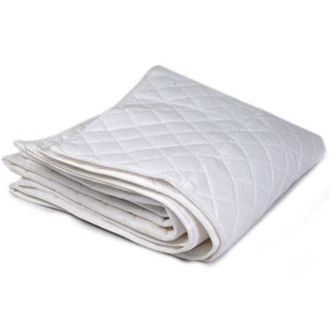 sleep comfort waterproof mattress protector buy premium quality waterproof mattress protector for
