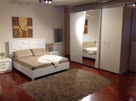 stanze da letto prezzi da letto