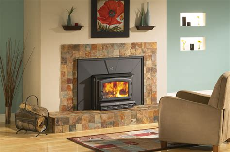 Insert For Wood Fireplace by Best Wood Burning Fireplace Inserts Low Cost Fireplace