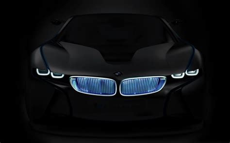 bmw black car wallpaper hd black car wallpapers wallpaper cave