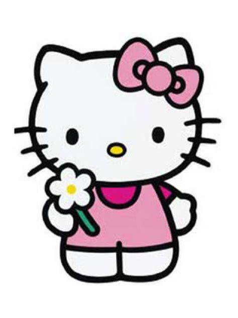 imagenes kitty para cumpleaños fondos de pantalla de hello kitty para celulares 480x640