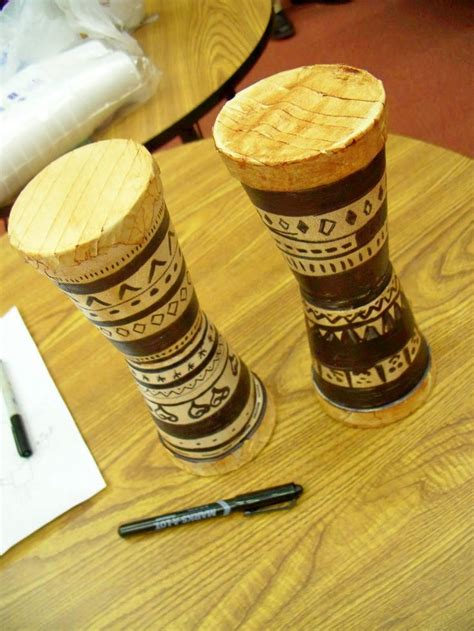 south crafts for 17 best ideas about crafts on