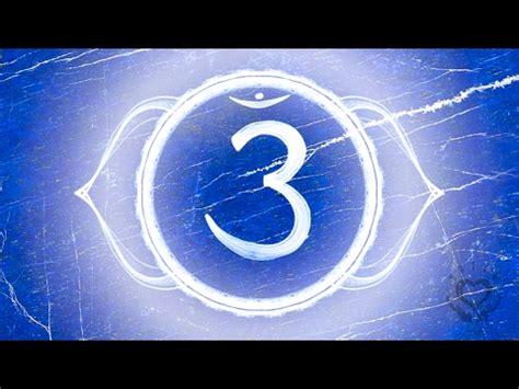 reiki   eye chakra balance   sixth chakra
