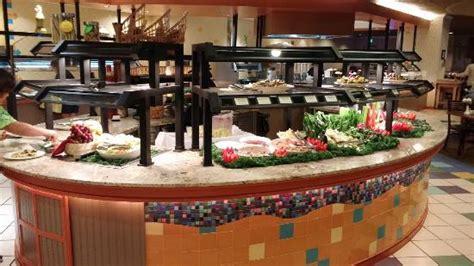 isle of blackhawk buffet calypso s buffet isle casino black hawk co sep 2015
