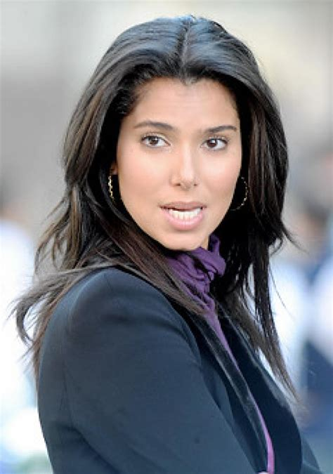 She keeps a 'Trace' of hope - NY Daily News Roselyn Sanchez Without A Trace