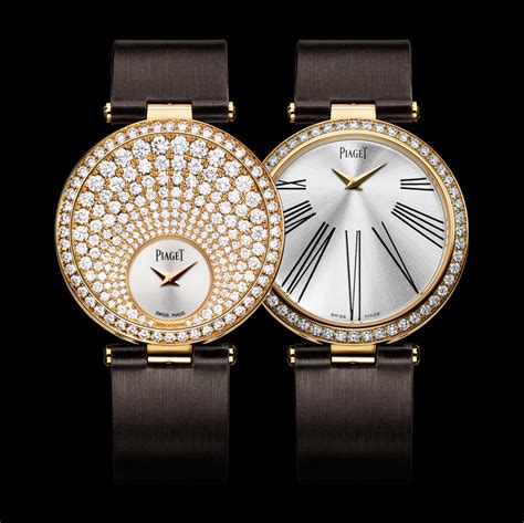 gold g0a36243 piaget luxury