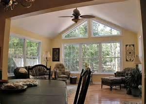 Windows For Sunrooms 25 Best Ideas About Ranch House Additions On Pinterest