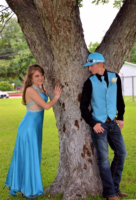 cute themes prom prom couples cute pinterest pictures homecoming
