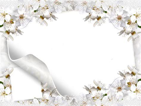imagenes de cosas blancas rosita fresita marcos para fotos marcosscrap boda png and