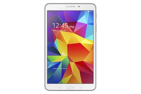 Samsung Tab 4 8 0 at t samsung galaxy tab 4 8 0 now available