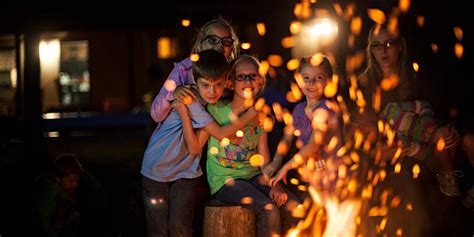 kids  summer nights imom