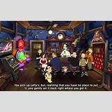 Leisure Suit Larry Reloaded Screenshots | 1680 x 1050 jpeg 557kB