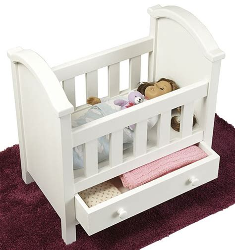 Baby Doll Crib Plans by Baby Cradle Plans Doll Cradle Plans