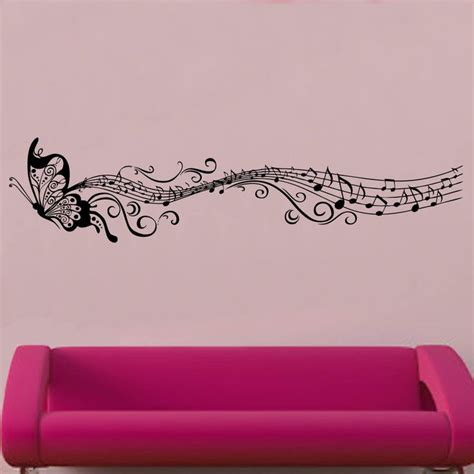 music bedroom wallpaper music note wallpaper for bedroom www leah s piano