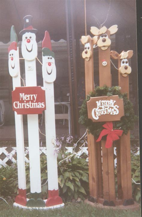 Free Wooden Yard Decorations Patterns by Wreath Patterns To Cut Out Search Results