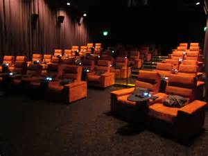 Find Theaters In Your Area » Home Design 2017
