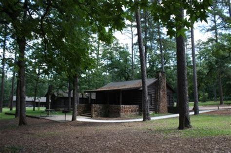 Caddo Lake State Park Cabins by Caddo Lake State Park Cabin 9 Parks Wildlife