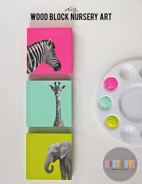 como hacer cuadros infantiles c 243 mo hacer cuadros para habitaciones infantiles dibujo y