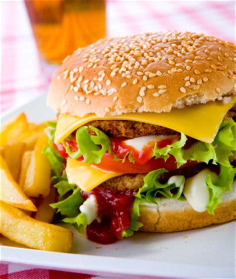 Ready Re Ment Doraemon Fast Food Burger Shop Miniature Dollhouse 1 gourmet sous vide burgers kick the summer sousvide
