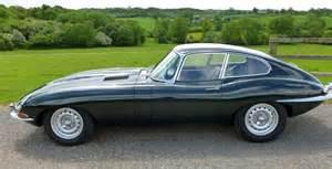 Jaguar X Type Leather Interior 1965 Series 1 Jaguar E Type 4 2 Fhc Rh Classics