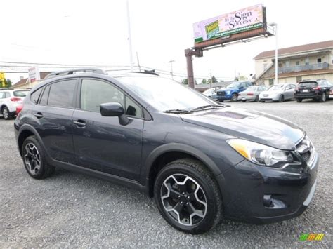 grey subaru crosstrek 2017 grey subaru crosstrek 2017 28 images subaru