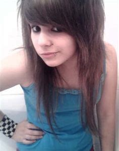 emo hairstyles for 12 year olds 1000 images about emo
