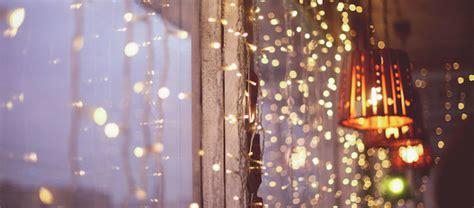 Weihnachtsdeko Fenster Beleuchtung by Wie Sucht Die Weihnachtsbeleuchtung Richtig Aus