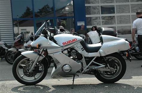 Seen At Katana West by 156 Best Katana Images On Katana Motorcycles