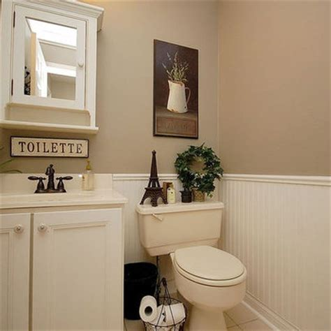 brandon beige benjamin diy bathroom