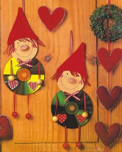 Handmade Crafts Website - http handmade website craft from cd disc