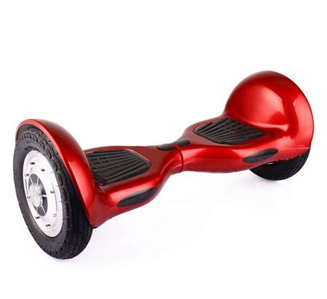 New Original Onix Hoverboard Segway 8 Two Wheel Smart Scooter White 10 inch self balancing scooter new color hoverboard for sale smart balance wheel
