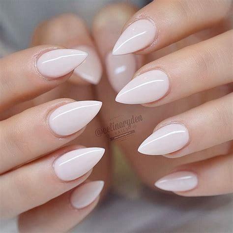 Stiletto Nails Simple Designs create fabulous stiletto nails designs