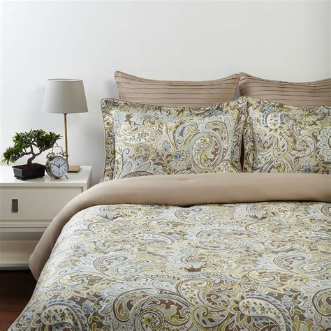 raymond waites comforter vikingwaterford com page 41 intersting bedroom with