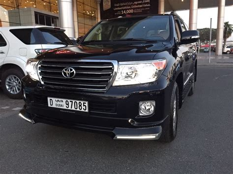 land cruiser v8 toyota land cruiser v8 gxr 2015 for rent review
