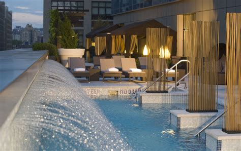 best hotels soho nyc new york luxury hotels review