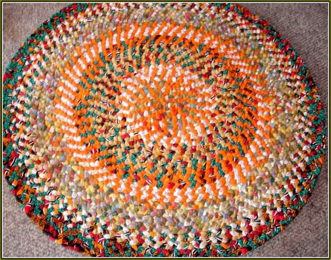 large braided area rugs wool rugs canada rugs ideas