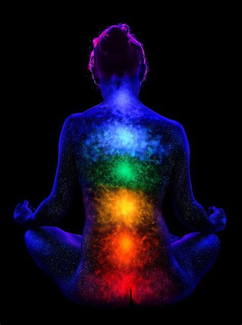 what body fluids glow under black light 169 best images about body art on pinterest body art