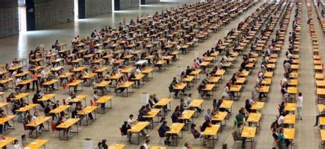 test medicina test medicina a brescia 1 023 candidati quibrescia
