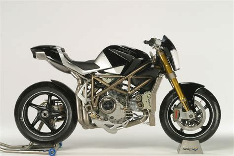 most expensive motocross world s most expensive motorcycles clickandseeworld is