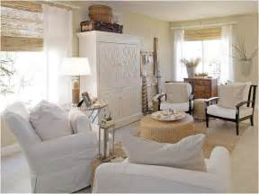 cottage livingroom cottage living room design ideas home decorating ideas