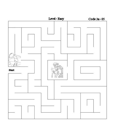 David and goliath coloring sheets 171 free coloring pages