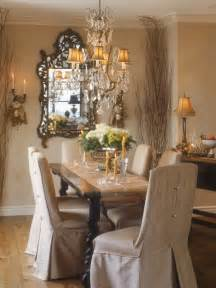 French Country Dining Room Decor Christmas Table Decorations Entertaining Ideas Amp Party