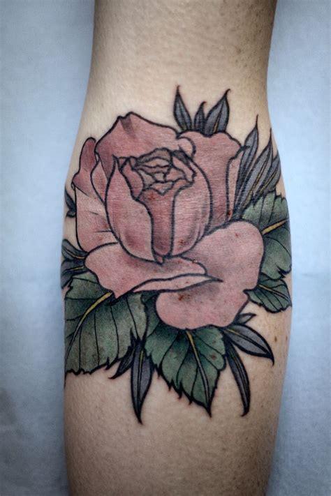 d rose tattoos best 25 pretty flower tattoos ideas on flower