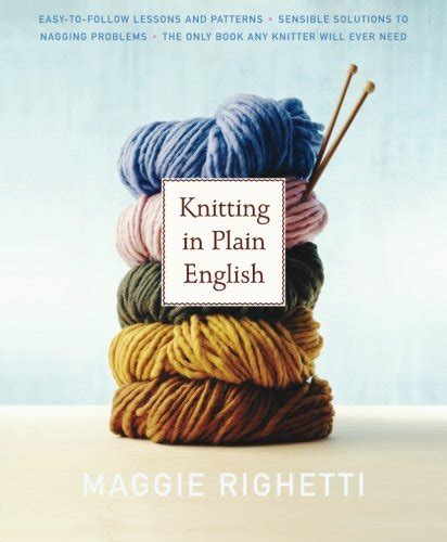 best knitting books top 5 best knitting books for sale 2017 best