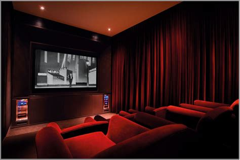 living room home theater room design home theatre system