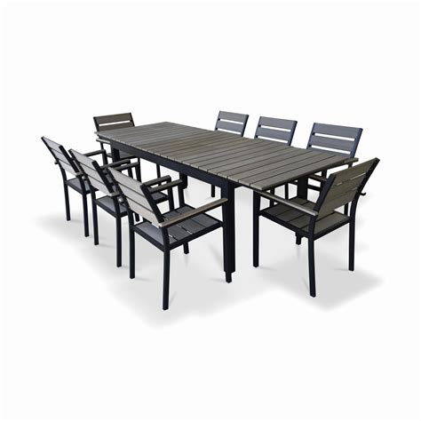 outdoor table and chairs lowes glass patio table set fresh dining tables walmart mainstay