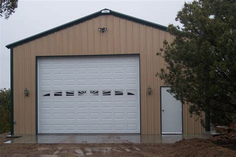 modular garages with apartment things to know about prefab garage with apartment
