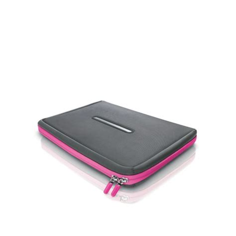 Philips X55p Pink Laptop buy philips laptop sleeve 10 2 quot pink australia