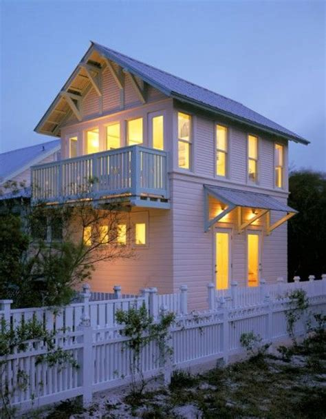small two story homes tiny houses on pinterest tiny cottages cottages and